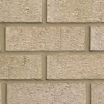 Bricks And Blocks Melton Building Supplies