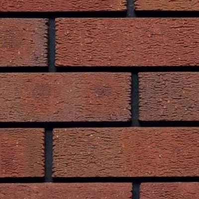 BRICKS AND BLOCKS | MELTON BUILDING SUPPLIES